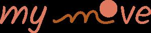 my move logo