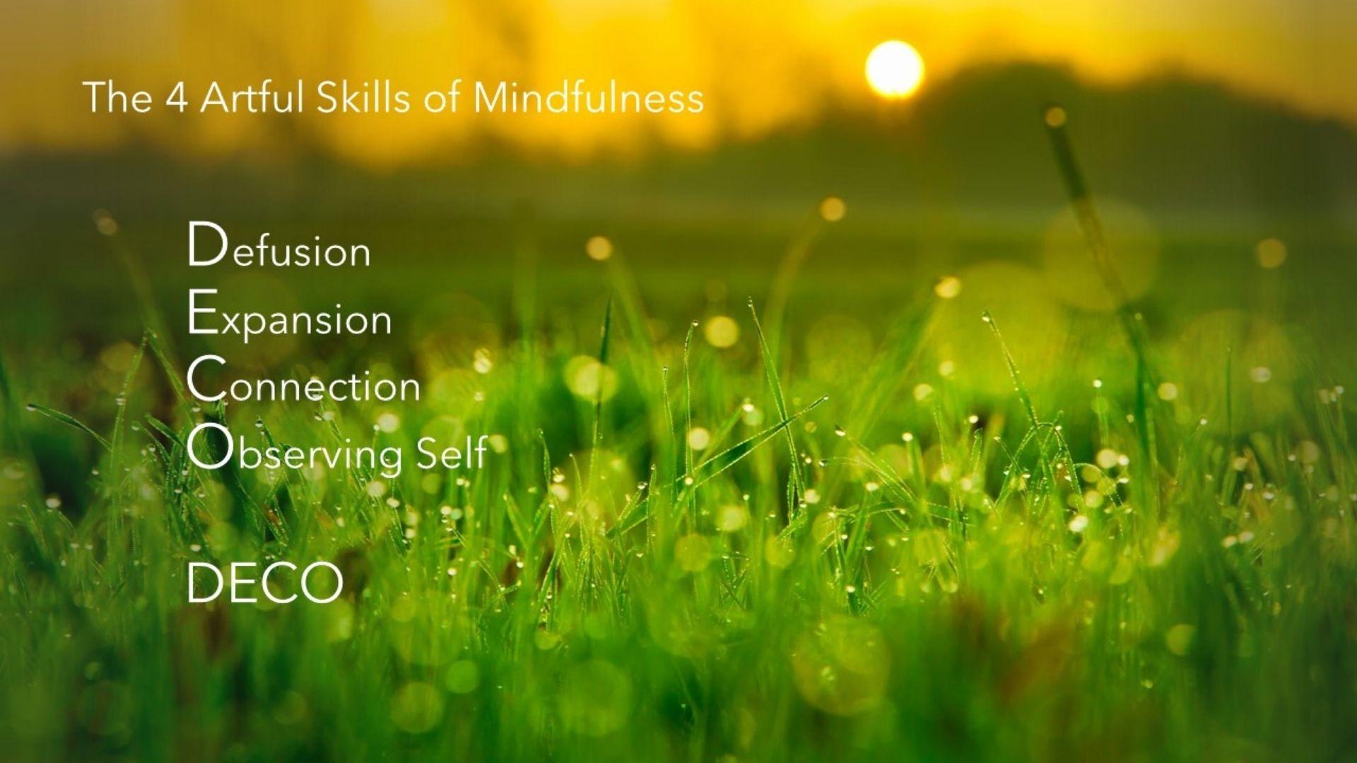 Mindfulness 4 skills 1920 x 1080 (1)